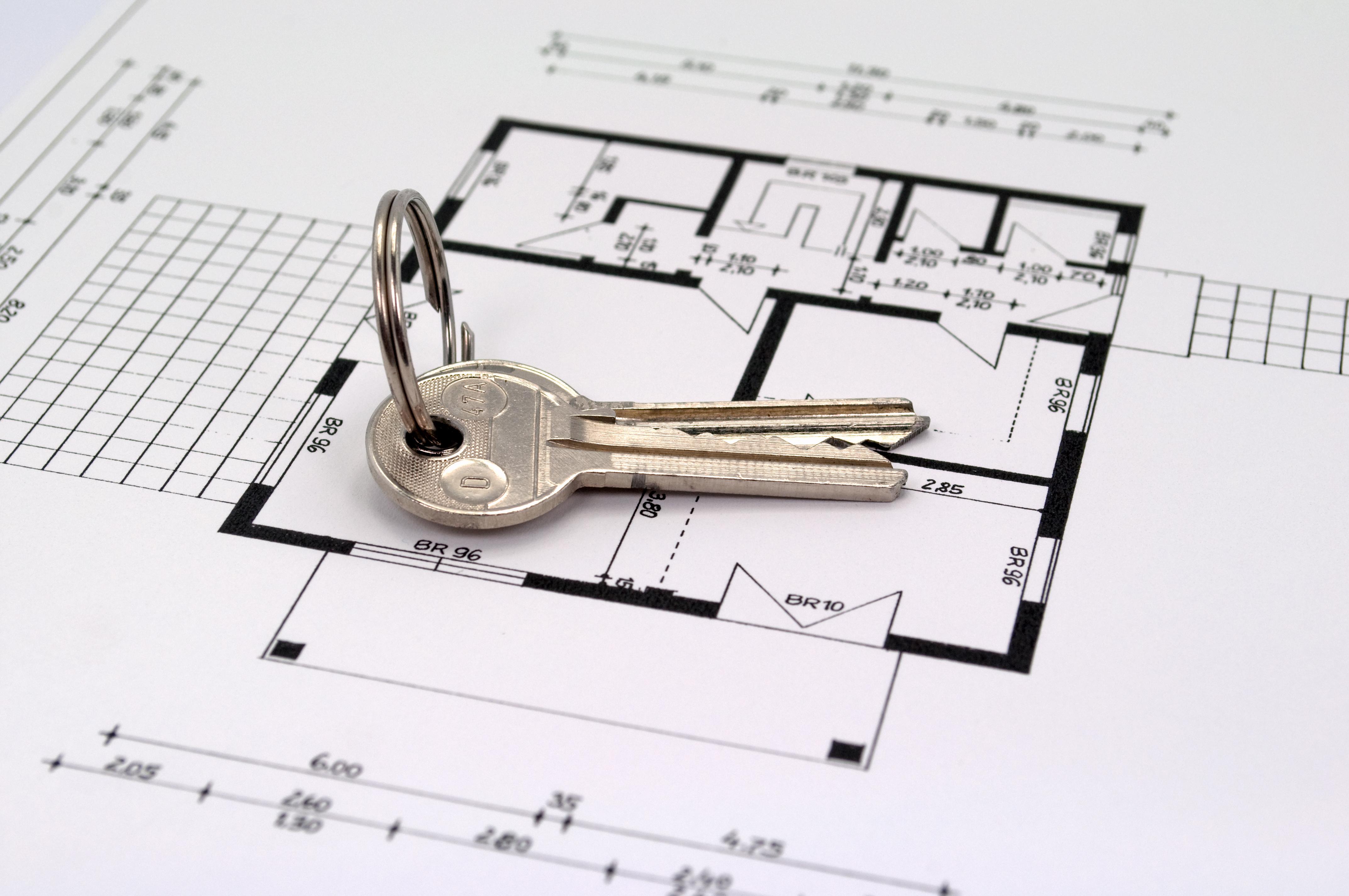 Comment fixer correctement le prix de vente de votre bien for Vente de bien immobilier atypique