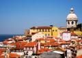 Informations pratiques pour acheter une maison au Portugal