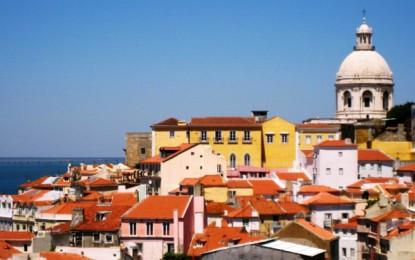 Le blog immo for Acheter une maison au portugal particulier
