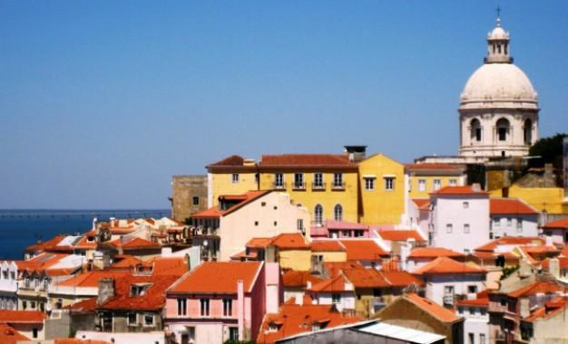 Le blog immo for Acheter une maison au portugal algarve