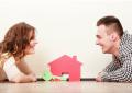 L'importance de bien choisir son assurance habitation