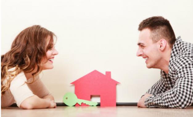 Le blog immo - Indice assurance habitation ...