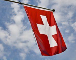 Les assurances obligatoires en Suisse : le cas précis de l'assurance maladie