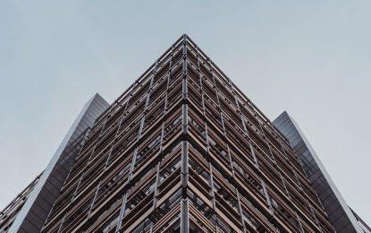 Louer dans une copropriété : que dire au locataire ?
