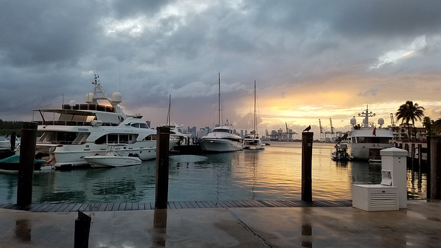 La Floride : nouvel eldorado de l'investissement immobilier !