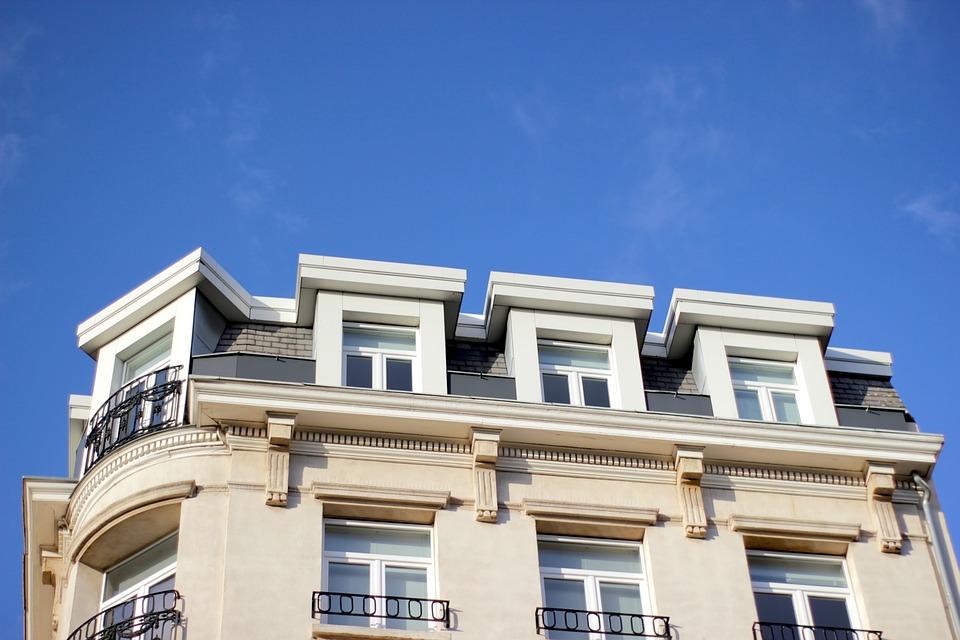 Comment devenir propriétaire pour un foyer avec peu de revenus ?