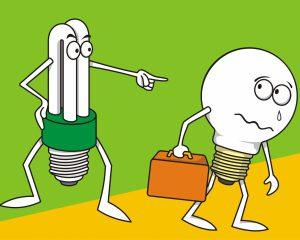 Réduire sa facture d'électricité : les astuces simples pour consommer moins