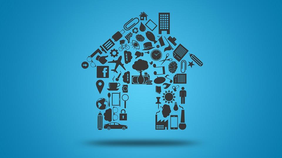 Comment obtenir facilement un prêt immobilier pour un investissement dans le neuf?