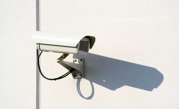 La vidéo-surveillance dans les entreprises est bien vue