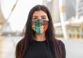 Devez-vous portez une masque lors d'un visite de bien immobilier ?
